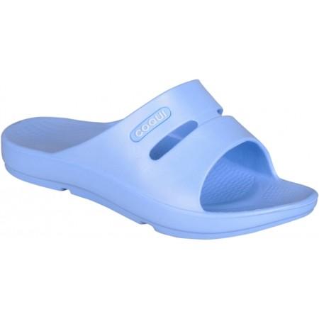Coqui NICO - Dámské pantofle