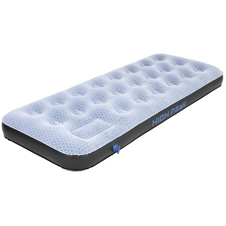 Mattress - High Peak SINGLE COMFORT PLUS