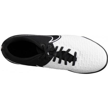 5a2cf1b245c Pánské kopačky - Nike MAGISTAX PRO IC - 2
