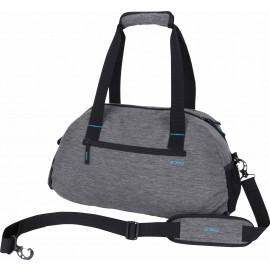 Aress LOTUS - Dámska taška