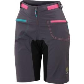 Karpos BALLISTIC EVO W - Damen Shorts