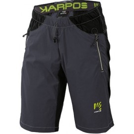 Karpos ROCK BERMUDA - Men's shorts