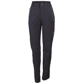 Karpos REMOTE EVO W - Dámské kalhoty