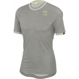 Karpos HILL JERSEY - Мъжка тениска