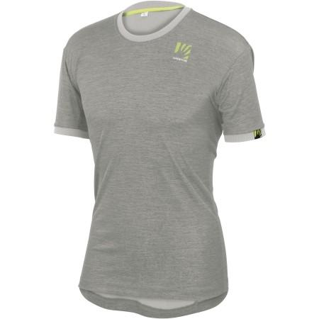 Мъжка тениска - Karpos HILL JERSEY