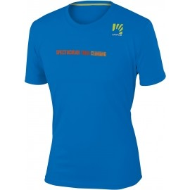 Karpos FANTASIA - Men's T-shirt