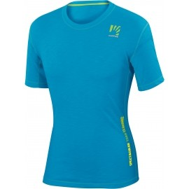 Karpos PROFILI LITE - Herren T- Shirt