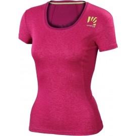 Karpos HILL W - Дамска тениска