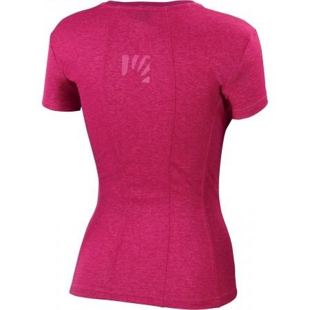 Dámské tričko - Karpos HILL W - 2