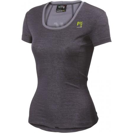 Dámské tričko - Karpos HILL W