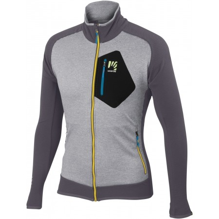 Karpos ODLE - Men's sweatshirt