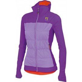 Karpos LASTEI LIGHT W JCK - Women's jacket