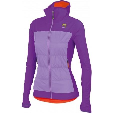 Women's jacket - Karpos LASTEI LIGHT W JCK