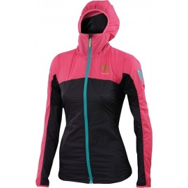 Karpos LOT W JCK - Women's jacket