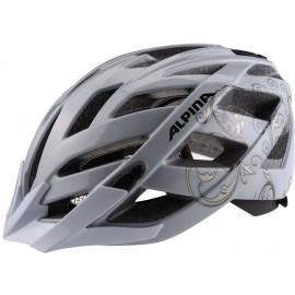 Alpina Sports PANOMA - Cyklistická přilba