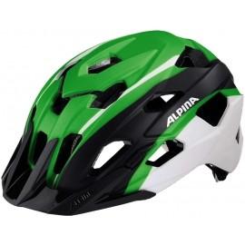Alpina Sports YEDON L.E. - Cycling helmet
