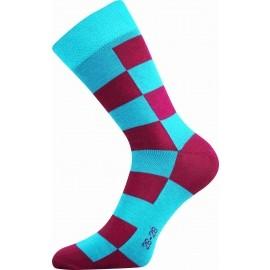 Boma PATTE 002 - Unisex ponožky