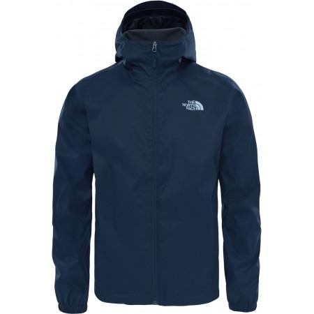 The North Face MEN´S QUEST JACKET - Men's jacket