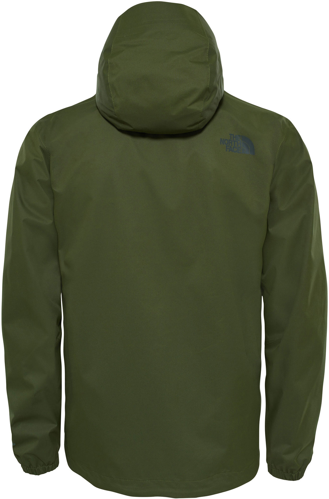 b6cdcce7a5c3 The North Face MEN´S QUEST JACKET. Kurtka wodoodporna męska. Kurtka  wodoodporna męska