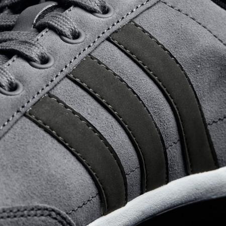 Мъжки обувки за свободното време - adidas CAFLAIRE - 6