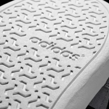 Мъжки обувки за свободното време - adidas CAFLAIRE - 7