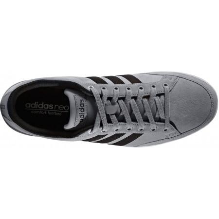 Мъжки обувки за свободното време - adidas CAFLAIRE - 2