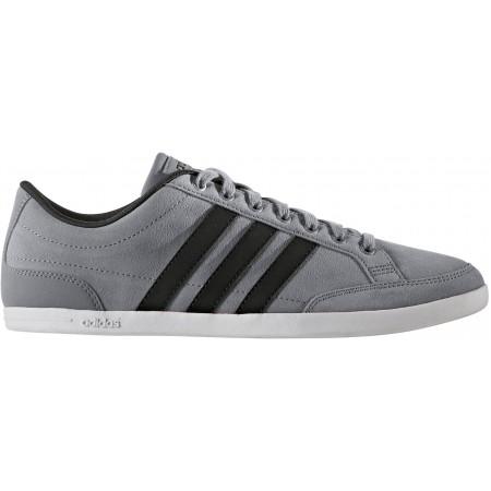 Мъжки обувки за свободното време - adidas CAFLAIRE - 1