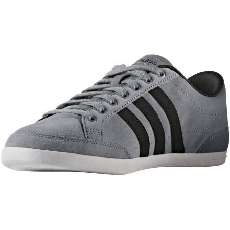 Мъжки обувки за свободното време - adidas CAFLAIRE - 4