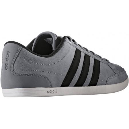 Мъжки обувки за свободното време - adidas CAFLAIRE - 5