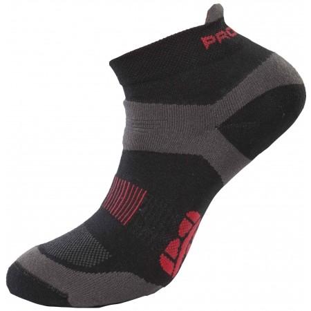 Běžecké ponožky - Progress RNS RUN SOX - 1