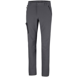 Columbia TRIPLE CANYON PANT - Pantaloni outdoor bărbați