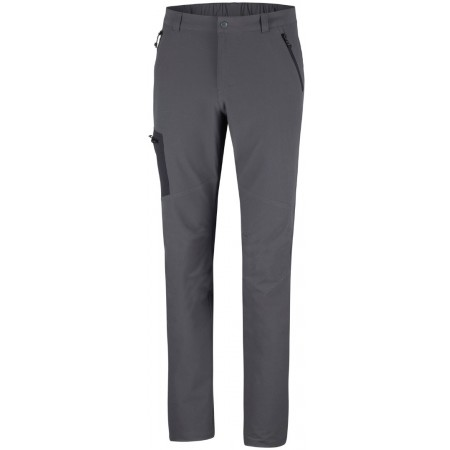 Férfi outdoor nadrág - Columbia TRIPLE CANYON PANT - 1