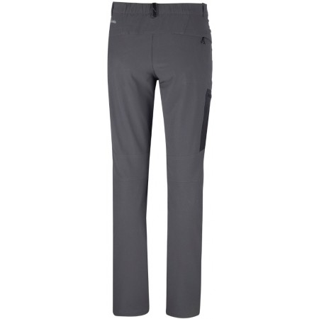 Férfi outdoor nadrág - Columbia TRIPLE CANYON PANT - 2