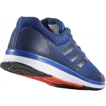 9d1a81f84 Men s running shoes - adidas MANA BOUNCE 2M ARAMIS - 5