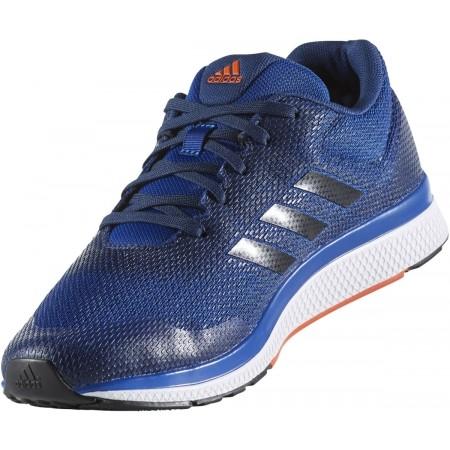 6105a499d1c62 Men's running shoes - adidas MANA BOUNCE 2M ARAMIS - 15