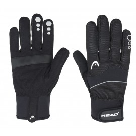 Head 6956 - Winter cycling gloves