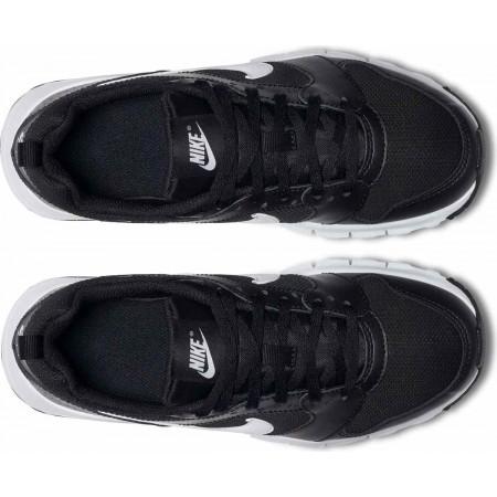 Obuwie miejskie dziecięce - Nike AIR MAX MOTION GS - 3