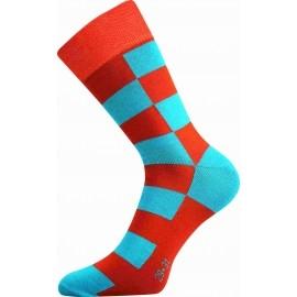 Boma PATTE 001 - Унисекс модерни чорапи