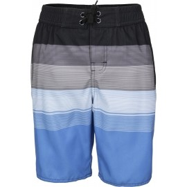 Aress TOBBI - Boys' swimsuit