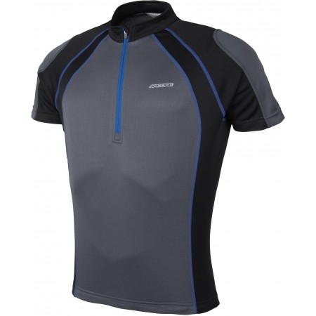 Tricou ciclism bărbați - Arcore MLHOS - 2