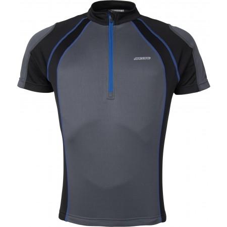 Pánský cyklistický dres - Arcore MLHOS - 1