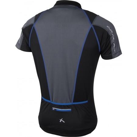 Pánský cyklistický dres - Arcore MLHOS - 3