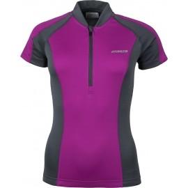 Arcore IRENE - Koszulka rowerowa damska
