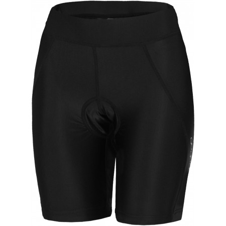 Arcore FARIMA - Women's cycling shorts