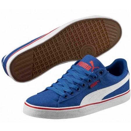 5c63345968 Men s leisure shoes - Puma 1948 VULC CV