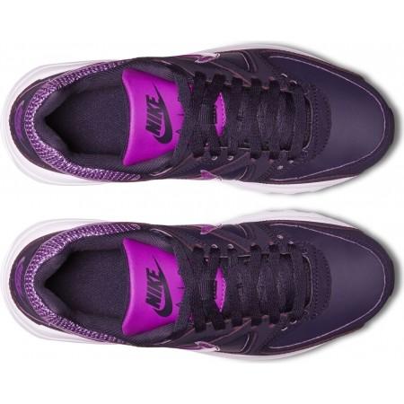 Nike AIR MAX COMMAND FLEX LTR (GS) | sportisimo.pl