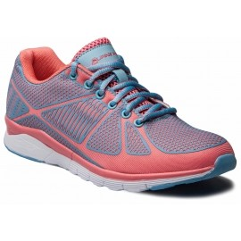 Alpine Pro FISHER - Women's sports shoes