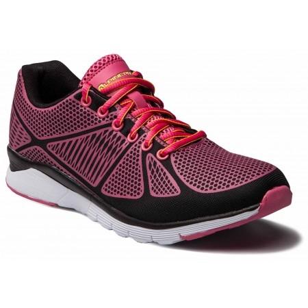 Dámská sportovní obuv - ALPINE PRO FISHER - 1
