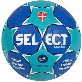 Select HB MUNDO MINI