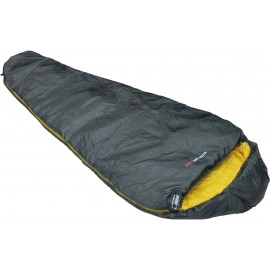 High Peak ACTION PAK 1200 - Sleeping bag